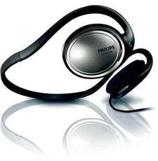 Produktfoto Philips SHS390