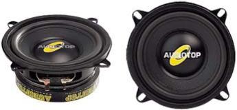 Produktfoto Audiotop WF 13