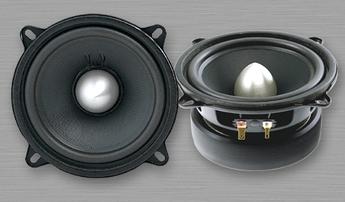 Produktfoto Audiotop W 132