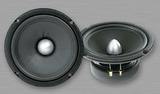 Produktfoto Audiotop W 162