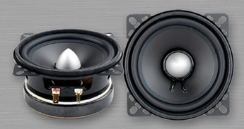 Produktfoto Audiotop M 102