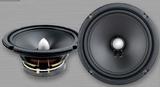 Produktfoto Audiotop M 162