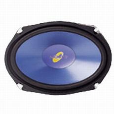 Produktfoto Audiotop JN 6 X 9