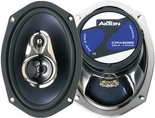 Produktfoto Axton CAX 699