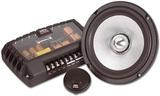 Produktfoto MTX Audio TXC 6.1