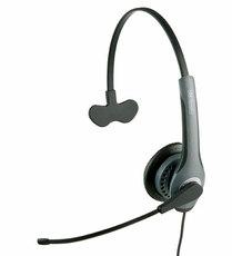 Produktfoto GN Netcom GN 2000 MONO Soundtube