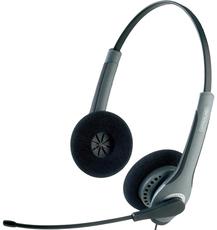 Produktfoto GN Netcom GN 2000 USB