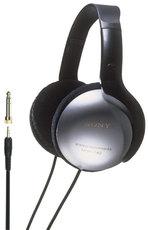 Produktfoto Sony MDR-P80