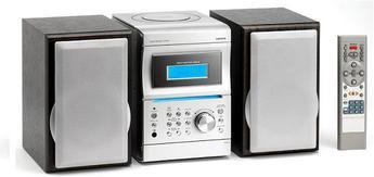 Produktfoto Lenco MC-131 MP3