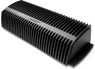 Produktfoto Bose SA-2