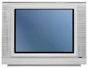 Produktfoto Telefunken DF 21 T 160
