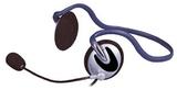 Produktfoto Headset mit Nackenbügel