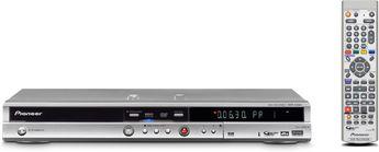 Produktfoto Pioneer DVR-630H