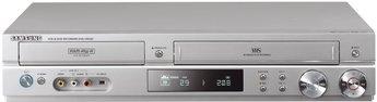Produktfoto Samsung DVD-VR 320