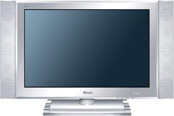Produktfoto Hisense LCD 3201 EU