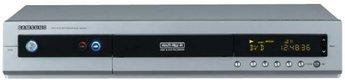 Produktfoto Samsung DVD-HR 720