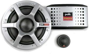 Produktfoto Polk Audio MMC 6500