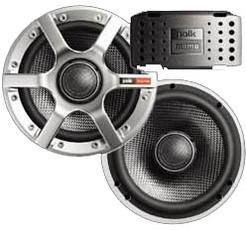 Produktfoto Polk Audio MMC 650