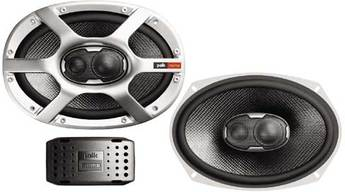 Produktfoto Polk Audio MMC 690