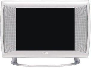 Produktfoto JVC LT-20B60SU