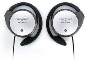 Produktfoto Creative EP 380
