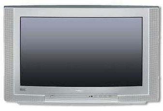 Produktfoto Grundig MW 70-2502/8 Dolby Sedance