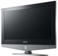 Produktfoto Samsung LE-23R41
