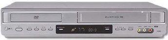 Produktfoto LG V 9700