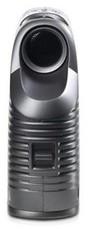 Produktfoto HP MP3135