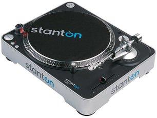 Produktfoto Stanton T 60