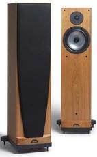 Produktfoto Spendor S 8 E
