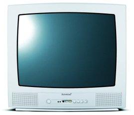 Produktfoto Amstrad TV 20