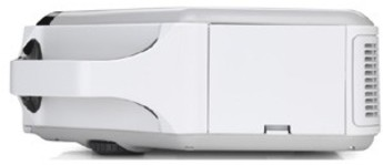 Produktfoto HP VP 6321