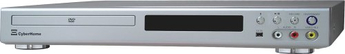 Produktfoto Cyberhome CH-DVR 1600