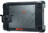 Produktfoto Phase Linear RS 1