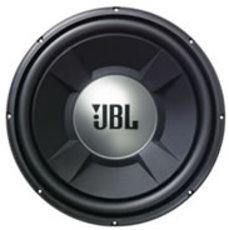 Produktfoto JBL GTO 1502 D