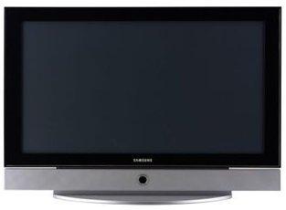 Produktfoto Samsung PS 42 S 5 S