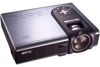 Produktfoto Benq PB2250