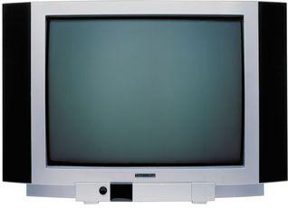 Produktfoto Technisat Classicline 70-5000 D