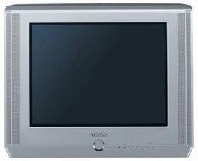 Produktfoto Samsung CZ 21 M 203 N