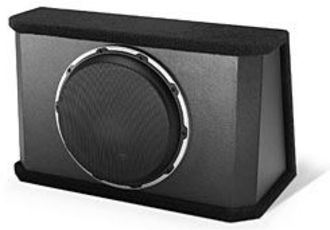 Produktfoto JL-Audio CVS 112 RG