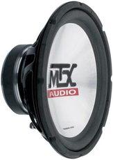 Produktfoto MTX Audio T4510-44