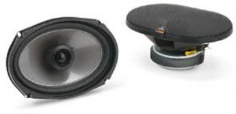 Produktfoto JL-Audio VR 690CXI