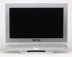 Produktfoto Neovia NEO-3201ES