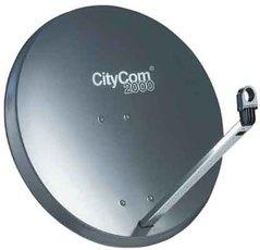 Produktfoto Kathrein CCA 600