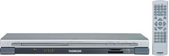Produktfoto Thomson DTH 250 E