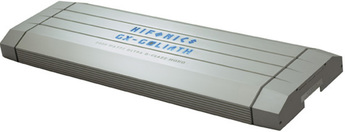 Produktfoto Hifonics GX-4000