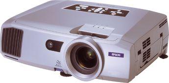 Produktfoto Epson EMP-7950NL