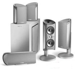 Produktfoto Polk Audio RM 6900