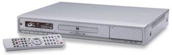 Produktfoto Phocus HDD 160 DIVX